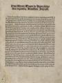 Diui Alberti Magni de Animalibus libri vigintisex Nouissime Impressi